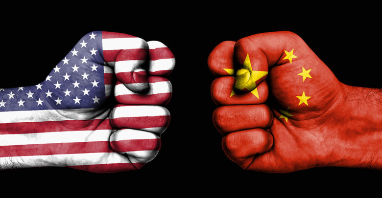 Donald Trump & Xi Jinping Temporarily Cease Ongoing Bilateral Trade War