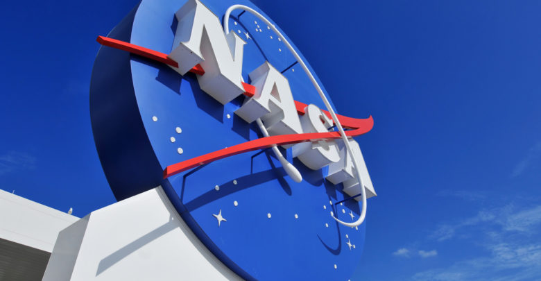 NASA Planning To Send Humans To Mars Within The Next 25 Years