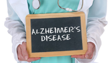 Alzheimer's Disease Diagnosis: Researchers Developing New Non-Invasive Eye Test To Detect Early Symptoms