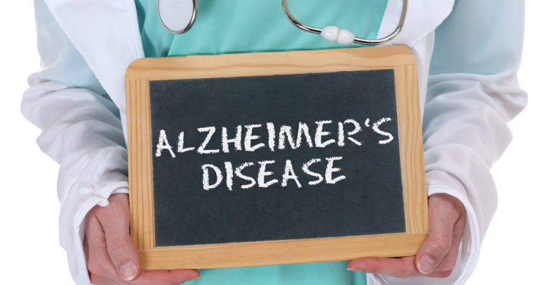 Eye exam may predict Alzheimer's, say researchers