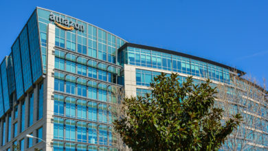 Amazon Launches Probe To Check If Employees Leak Confidential Data For Bribes