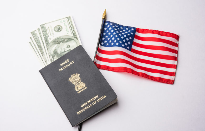 H1B Visa: New Proposed Changes Boon For People With Advanced American Degrees