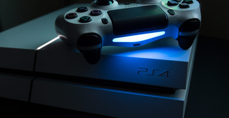 Release Date Playstation 5