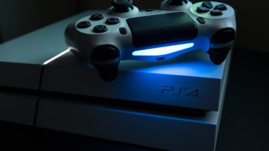 Sony To Launch Limited Edition PS4 Pro To Mark 500 Million PlayStation Milestone