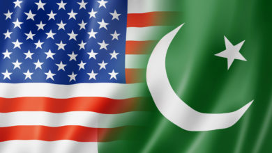 US Plans To Reprogramme USD 300 Million Of Its Coalition Support Fund For Pakistan