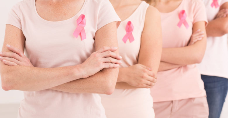 Breast Cancer Treatment: Cholesterol-Controlling Drug Prevents Spread Of Breast Cancer