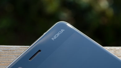 Nokia 9 Specs: Handset Likely To Get A Dual-Edge Curved Display