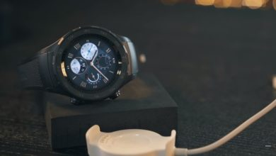 Huawei Watch GT Specs, Price & Release Date Information Known So Far