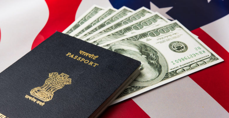 H1B Visa: USCIS proposes Changes To H-1B Visa Lottery System
