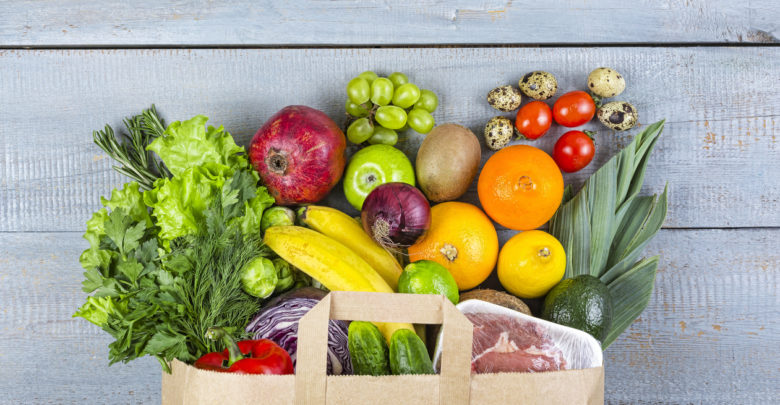 Consuming Organic Food Products Can Help Keep Cancer At Bay- Study
