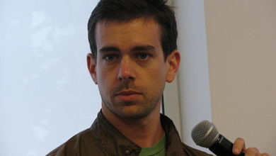 Twitter CEO Jack Dorsey's Latest Picture Ignites Social Uproar In India