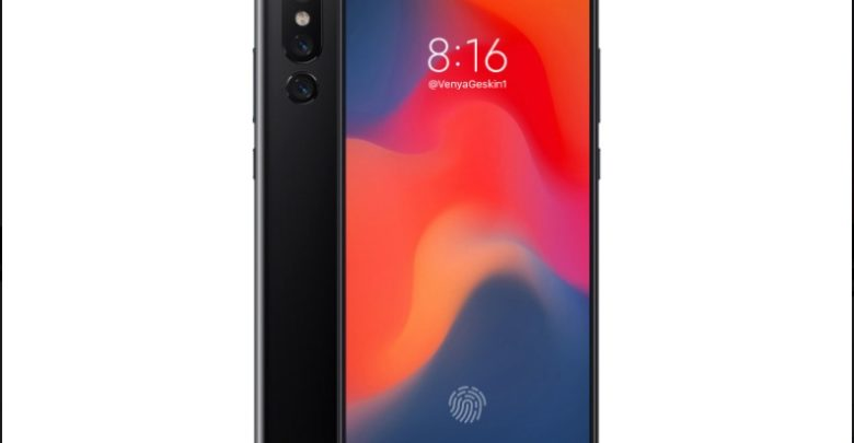 Xiaomi Mi 9 Specs List To Include Qualcomm's Next Snapdragon 8150 Chipset