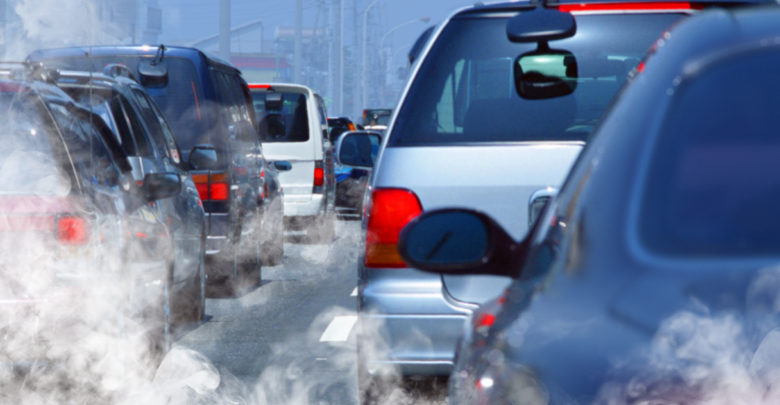 Air Pollution Cuts Average Global Lifespan By Around 1.8 Years- Researchers