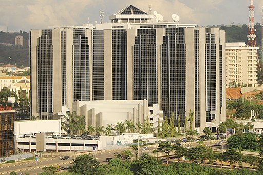 Central Bank of Nigeria Announces Plans Of Establishing National Micro-Finance Bank