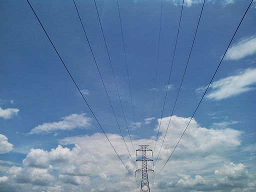 Nigeria Faced A Total Of 12 Power Grid Collapses In 2018