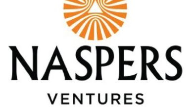 Naspers To List NewCo On Euronext & Johannesburg Stock Exchanges