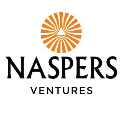 Naspers Invests Huge In India-Based Ed-Tech Compnay Byju's