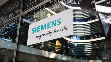 Siemens To Invest 500 Million Euros For Infrastructure Expansion Of African Countries