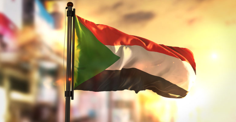 Sudan: Rebels Agree To Sign Key Peace Deal With Government To End 17-Years Of Conflict