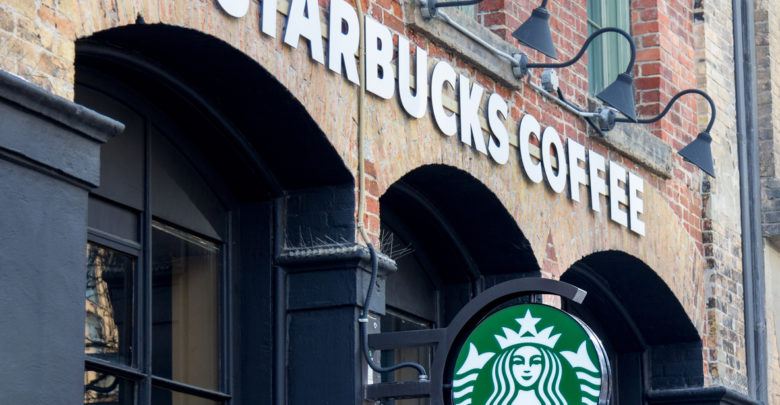 Starbucks Abandones Expansion Plans In South Africa Due To High Operating Costs