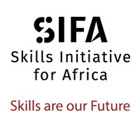 Skills Initiative For Africa Launches Financing Mechanism Window 1