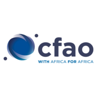 CFAO Renews Partnership With Public Health NGO AMREF