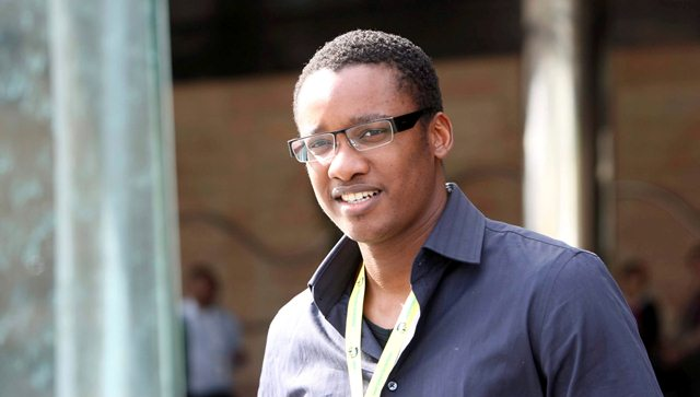 NPA Confirms It Will Drop All Charges Against Duduzane Zuma On Thursday
