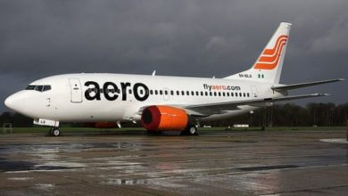 Three Investors In Talks With AMCON To Acquire Aero Contractor-Report