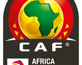 AFCON 2019: Guinea Agrees To Host 2025 Africa Cup of Nations