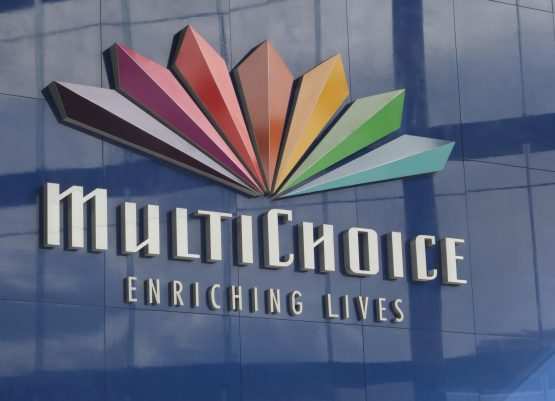 Naspers' MultiChoice Group To List On JSE In February