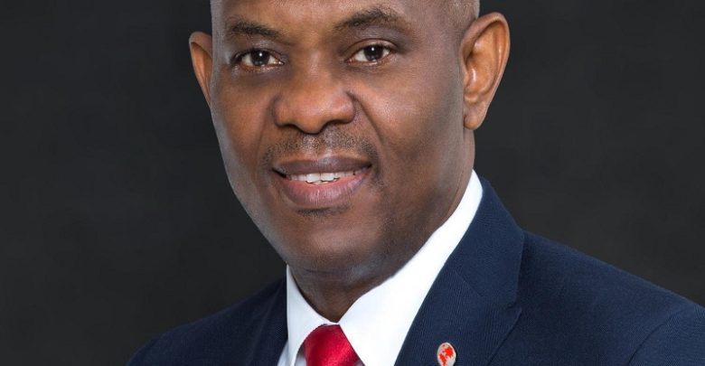 Tony Elumelu Foundation Begins Accepting Applications For 2019 Edition Of TEF Entrepreneurship Program