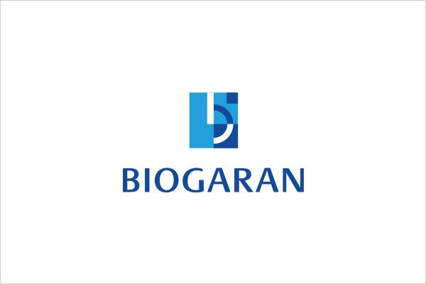 French Generic Drug Company Biogaran Launches Its Operations In Ivory Coast