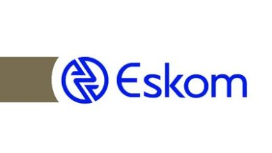 Zondo Commission To Dig Deeper Into Eskom's Corruption Scandal