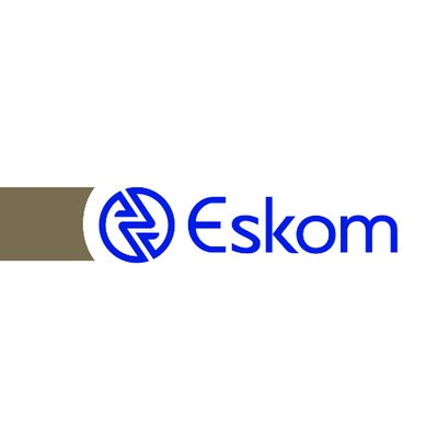Eskom's Financial & Opeartional Issues Are Already Being Taken Care Of, Says President Cyril Ramaphosa