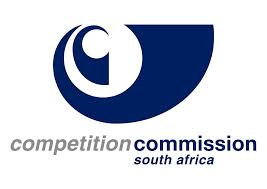 South African Competition Commission Orders Media Companies To Pay Massive Fines For Price Fixing