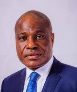 DRC Election: Runner-up Martin Fayulu Rejects Court's Ruling, Declares Himself President