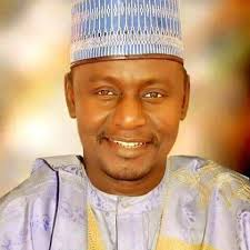 Babayo Gamawa: Suspended PDP Member Joins Ruling Party APC