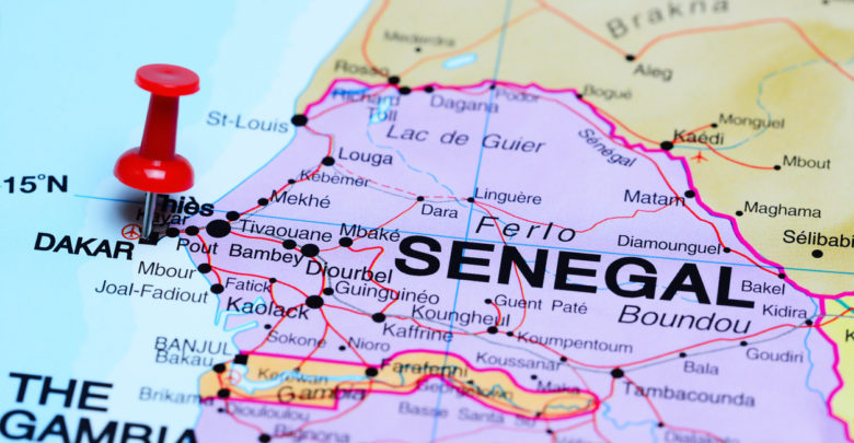 Senegal's Constitutional Court Bars Two Candidates From Contesting 2019 Presidential Election