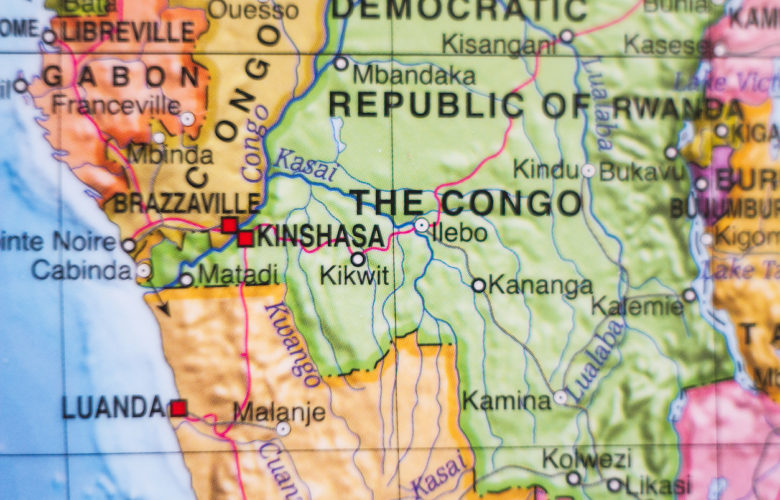DRC: UN Report Says Armed Groups Killed Over 1,300 People In First Six Months Of 2020
