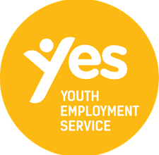 YES Initiative Announces Its Plans For 2019