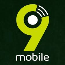 9Mobile Points Out Main Reason Behind Teleology Holding's Exit