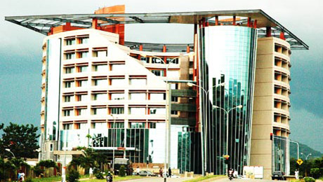 NCC Assures Disconnection Notice Won't Affect Any Telecom Subscriber