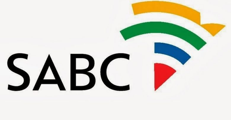SABC Blames Technical Bank Glitch For Non-Payment Of Salaries On Time