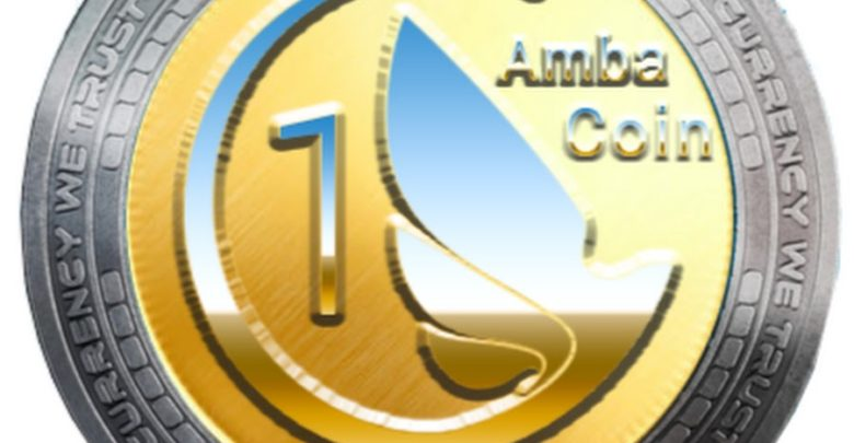Cameroon's Separatist Group Launches New Cryptocurrency AmbaCoin