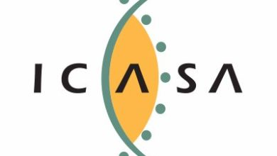 ICASA To Hold Public Hearings On CyberSecurity On January 17 & 18
