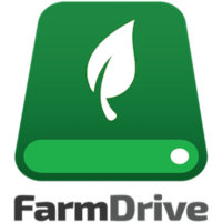 Kenyan Agri-Tech Startup FarmDrive Secures Latest Round Of Investment From 5 Investors