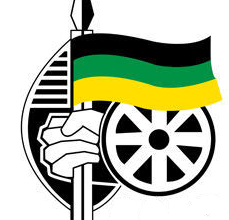 ANC Lashes Out At Five Countries For Interfering In SA's Internal Affairs