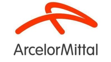 ArcelorMittal Applies For Electricity Tariff Relief In South Africa