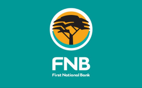 First National Bank (FNB) Named As Africa's Most Valuable Banking Brand For Second Consecutive Year