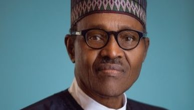 Nigeria: President Buhari's Second Term Inauguration Will Be Low Key
